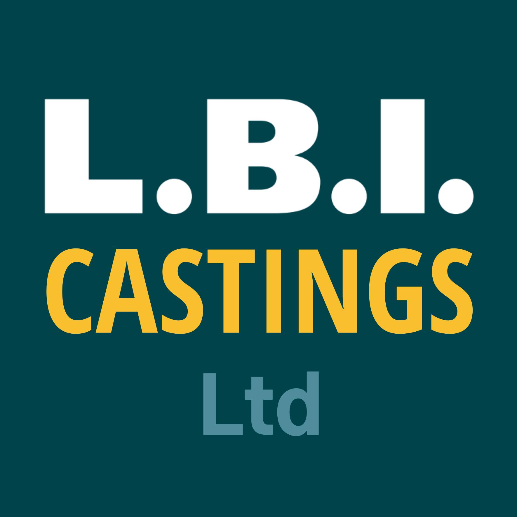LBI Castings