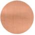 Copper based alloys