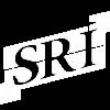 Logos blancs SRI